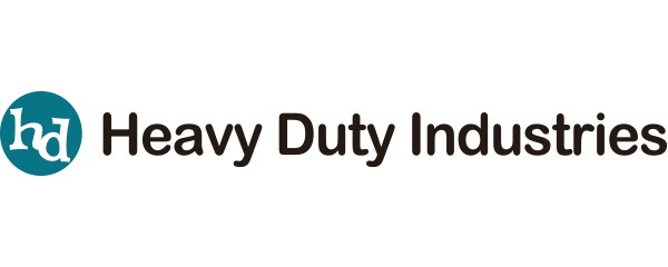 Heavy Duty Industries